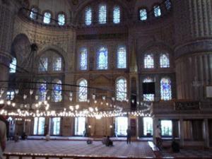 b-mosque02