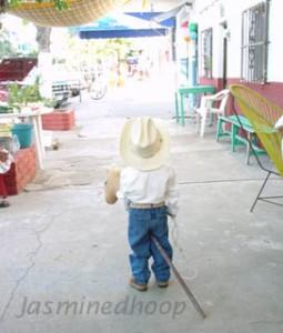 cowboy01