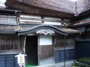 bukeyashiki0022