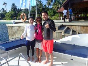 Boat_Arosa_Arrival Jetty