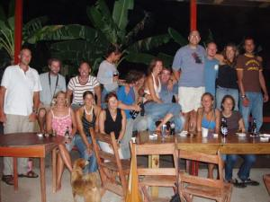 utila2005