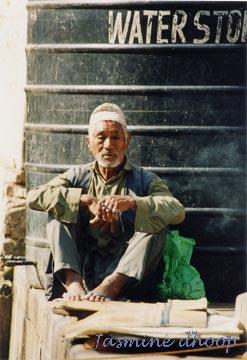 nepaly02