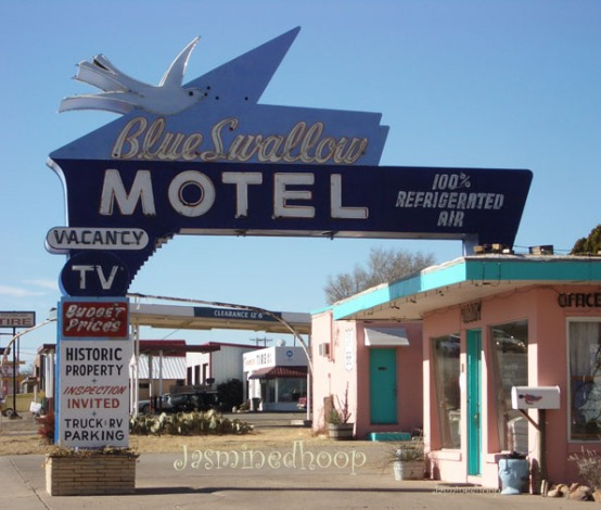 route66313