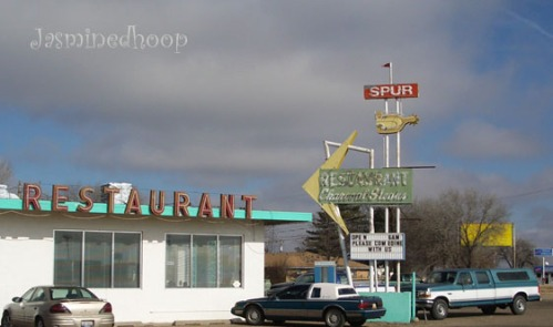 route66389